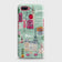 Oppo A5s Cover - London, Paris, New York ModernPrinted Hard Case with Life Time Colors Guarantee