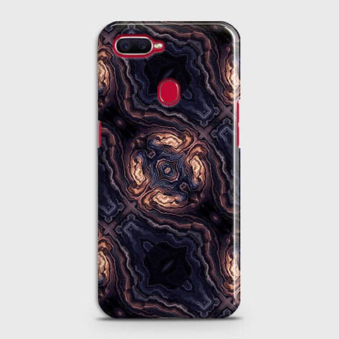 Source of Creativity Trendy Case For Realme 2