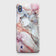 Violet Sky Marble 3D Trendy Case For SAMSUNG GALAXY A10