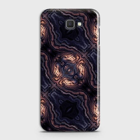 Source of Creativity Trendy Case For Samsung Galaxy J4 Core