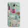 Samsung Galaxy J7 Core / J7 Nxt Cover - London, Paris, New York ModernPrinted Hard Case with Life Time Colors Guarantee