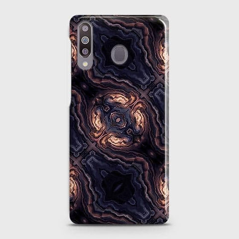 Source of Creativity Trendy Case For Samsung Galaxy M30