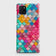 Samsung Galaxy Note 10 Lite Cover - Chic Colorful Mermaid Printed Hard Case with Life Time Colors Guarantee
