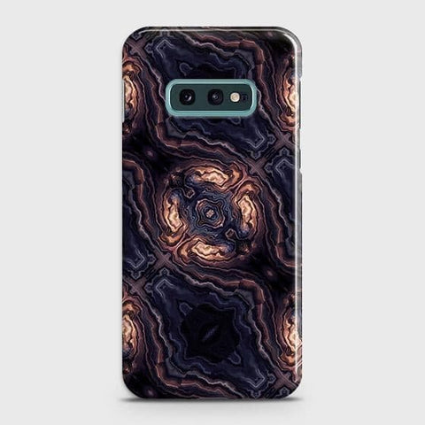 Source of Creativity Trendy Case For Samsung Galaxy S10e
