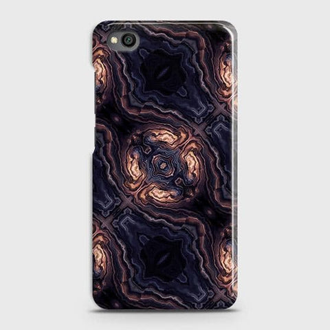 Source of Creativity Trendy Case For Xiaomi Redmi Go