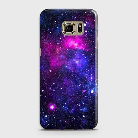 Dark Galaxy Stars Modern Case For Samsung Galaxy Note 5