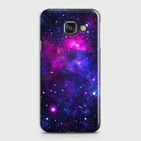 Dark Galaxy Stars Modern Case For Samsung Galaxy J7 Max