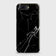 OnePlus 5 - Black Modern Classic Marble Printed Hard Case