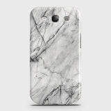 Trendy White Marble Case For Samsung Galaxy S3