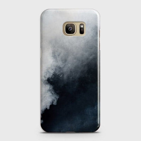 Trendy White Floor Marble Case For Samsung Galaxy Note 7