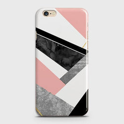 Iphone 6s Cute Cover Under Rs 500: Buy