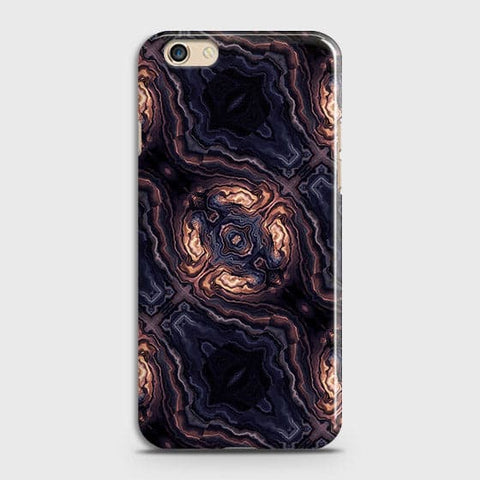 Source of Creativity Trendy Case For Oppo F1S