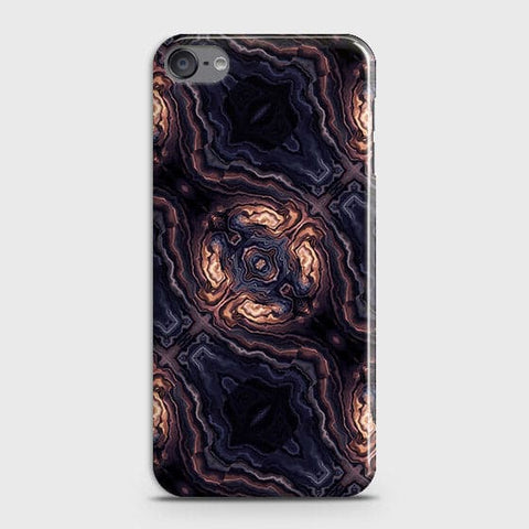 Source of Creativity Trendy Case For iPod Touch 6