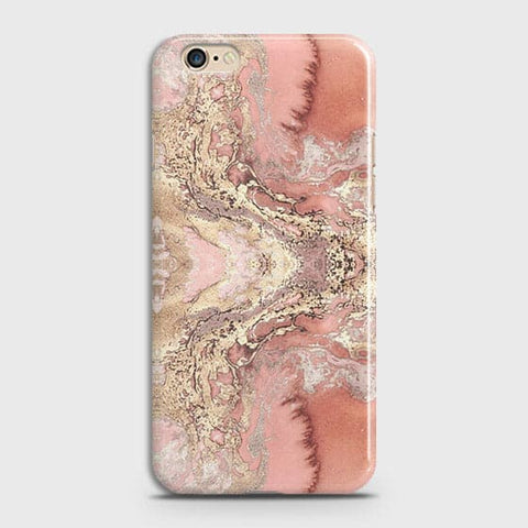 super popular 6d4fa 7d4fb Oppo A71 Covers & Cases - Buy Online in Pakistan: OrderNation
