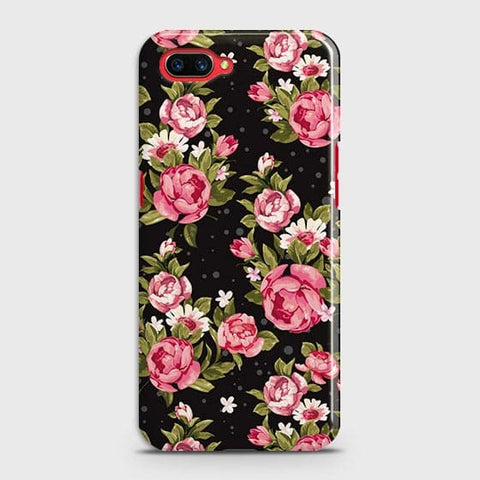 size 40 ad940 7da40 Oppo A3S Covers & Cases - Buy Online in Pakistan: OrderNation