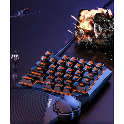 products/eng_pl_Baseus-Gamo-One-Handed-Gaming-Keyboard-black-GMGK01-01-56610_9.jpg