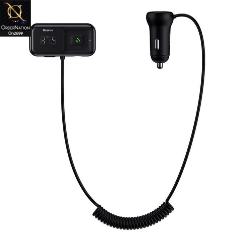 products/eng_pl_Baseus-S-16-FM-Transmitter-Bluetooth-5-0-2x-USB-car-charger-AUX-MP3-TF-micro-SD-3-1-A-black-CCTM-E01-59472_1.jpg