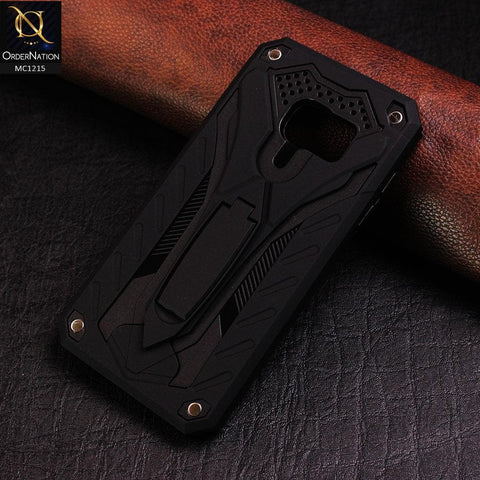 products/mc1215-s7edge-black.jpg