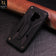Luxury Hybrid Shockproof Stand Case For Samsung Galaxy S9 Plus - Black