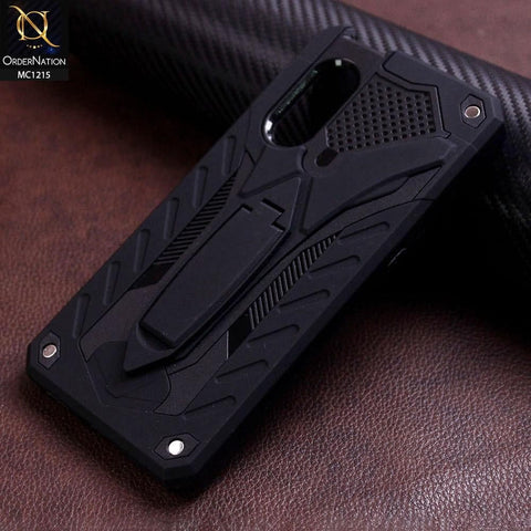 products/mc1215-v15pro-black.jpg