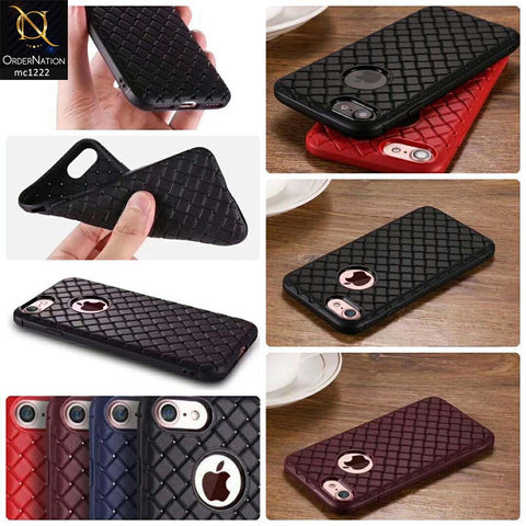 products/mc1222_rs_499_new_stylish_cube_grid_patern_soft_case_b505da52-9577-4192-ba0c-23ed31145c52.jpg