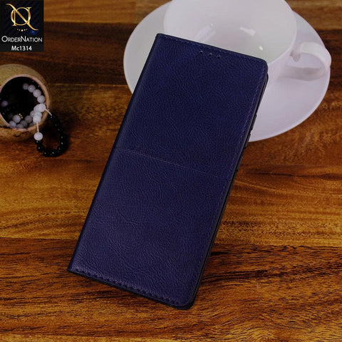 products/mc1314-note10lite-blue.jpg