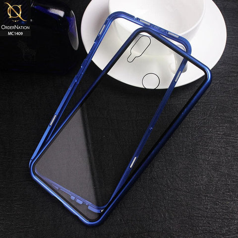 products/mc1409-honor8x-blue-1.jpg