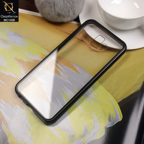 products/mc1409-j6plus-black-1.jpg