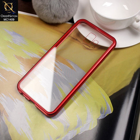 products/mc1409-j6plus-red-1.jpg