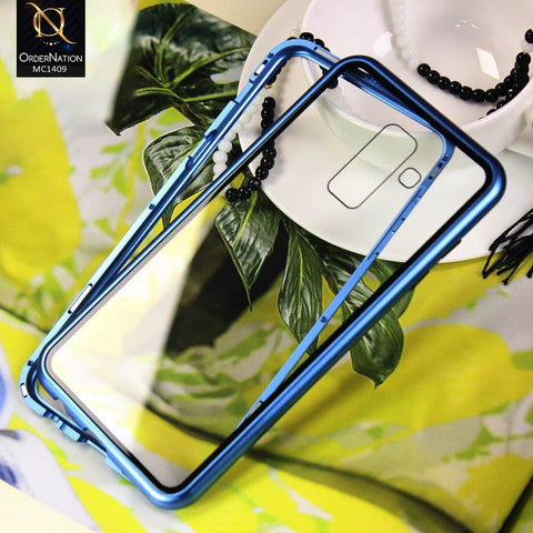 products/mc1409-j8-blue.JPG