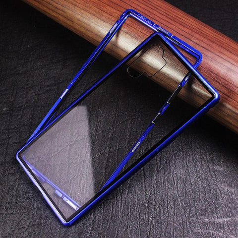 products/mc1409-note10-blue-1.jpg