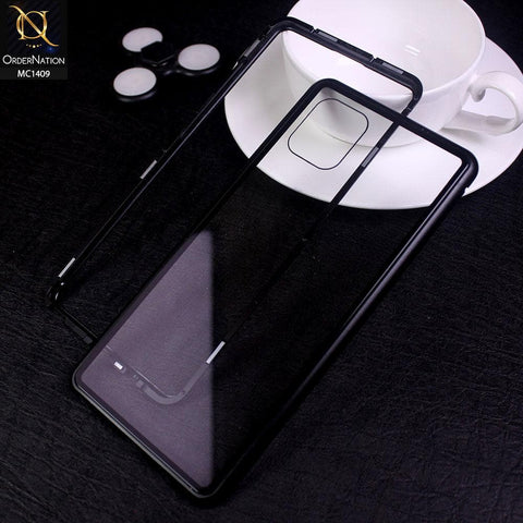 products/mc1409-note10lite-black-1.jpg