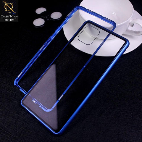 products/mc1409-note10lite-blue-1.jpg