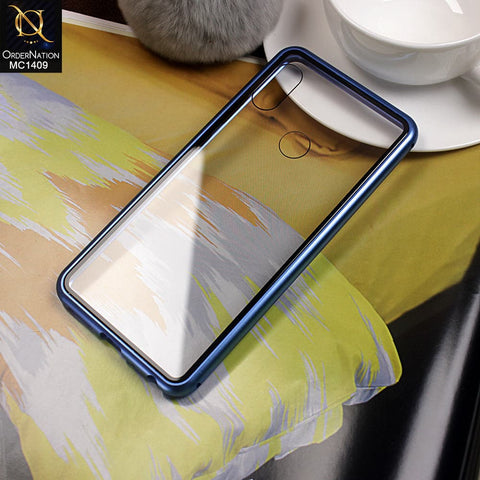 products/mc1409-note5pro-blue-1.jpg