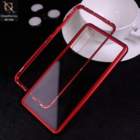 products/mc1409-p30-red-1.jpg