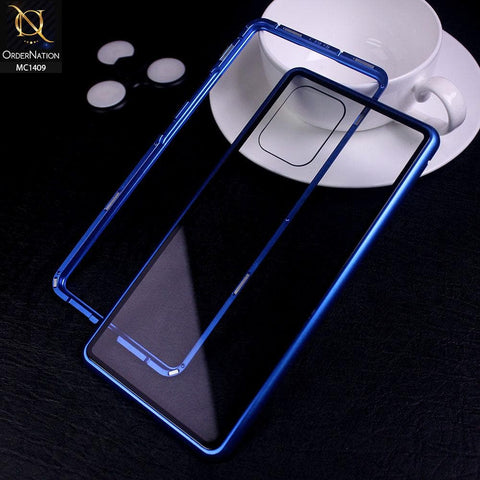 products/mc1409-s10lite-blue-1.jpg
