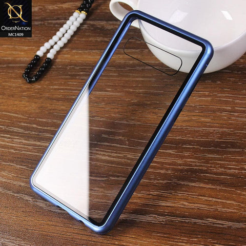 products/mc1409-s10p-blue-1.jpg