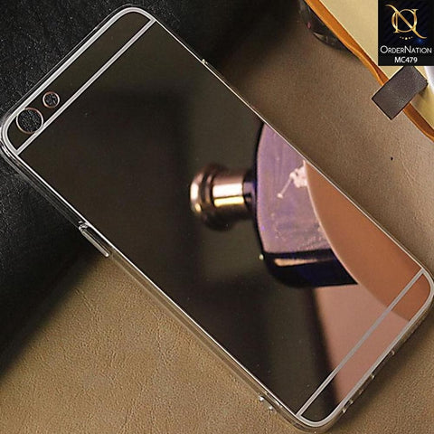 products/mc479-a59-rosegold.jpg