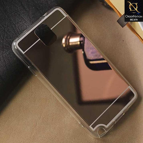 products/mc479-note3-rosegold.jpg