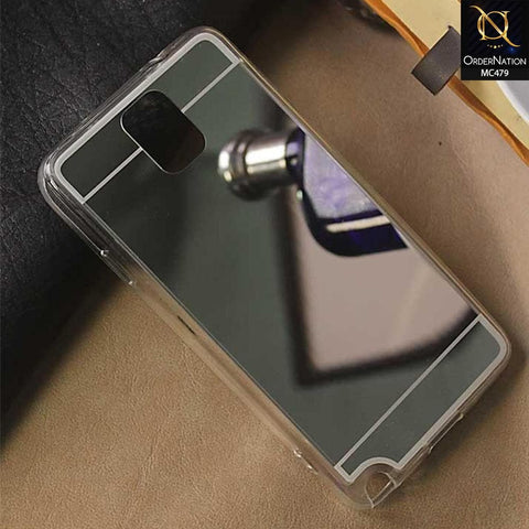 products/mc479-note3-silver.jpg
