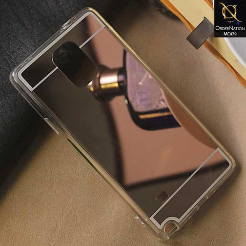 products/mc479-note4-rosegold.jpg