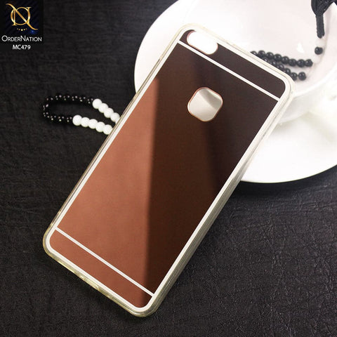 products/mc479-p10lite-rosegold.jpg