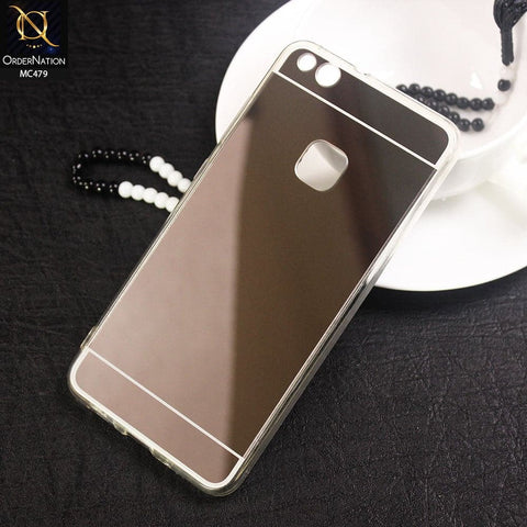 products/mc479-p10lite-silver.jpg