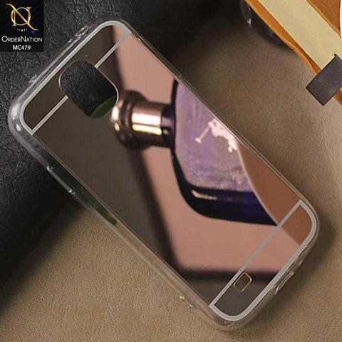 products/mc479-s4-rosegold.jpg
