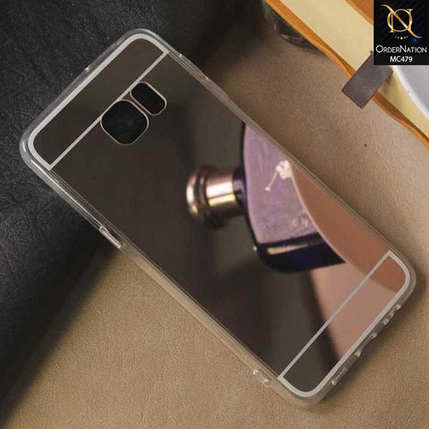 products/mc479-s7-rosegold.jpg