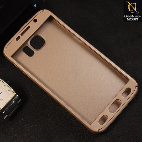 products/mc683-s6-golden-1.jpg