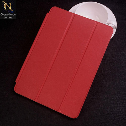 products/on1439-ipadair10.5-red-1.jpg