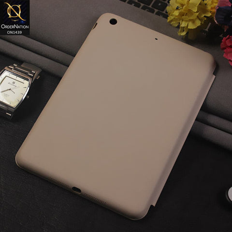 products/on1439-ipadmini2-skin-1.jpg