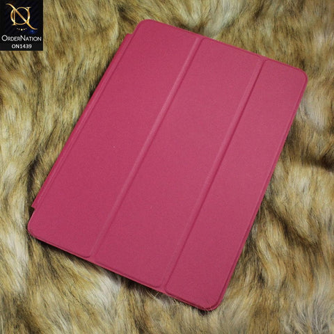 products/on1439-ipadpro-pink-1_4f7479f8-6ca8-46d2-82e2-98dd24580f2d.jpg