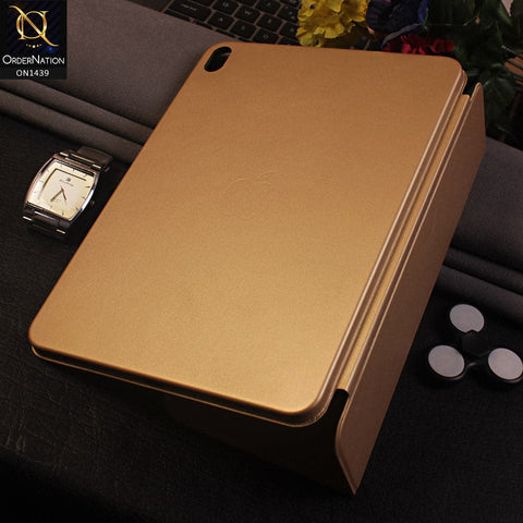 products/on1439-ipadpro11-golden-1.jpg